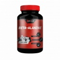 Do4a Lab Beta-Alanine 750 mg120 капс Россия