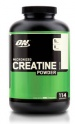 Micronized Creatine powder 600g (O.N.)США