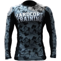 купить рашгард hardcore training camo fight l (hctrash043), приобрести рашгард hardcore training camo fight l (hctrash043), выбрать рашгард hardcore training camo fight l (hctrash043), подобрать рашгард hardcore training camo fight l (hctrash043)