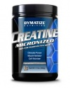 Creatine Mono 500gm (DYM)США