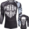 купить рашгард  pride or die reckless m (podrash03), приобрести рашгард  pride or die reckless m (podrash03), выбрать рашгард  pride or die reckless m (podrash03), подобрать рашгард  pride or die reckless m (podrash03)