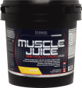 Muscle Juice Revolution 5000г банан (ULTIMATE) США