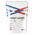 Weight Gainer 1кг банан (Fitness Formula)Россия