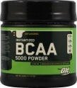 BCAA 5000 Powder 345g (O.N.)США