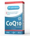 CoQ10 100 mg 30t(VP Laboratory)