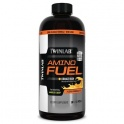 Amino Fuel Liquid 16 oz мандарин (TWINLAB)