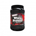 Whey Protein Source 900г клубника (Сила+) Россия