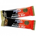 Professional Protein Bar 70г панакота (Pow Sys) Германия