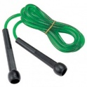 Скакалка BLUE ASA-024 Jamping Rope Set (Green Hill)
