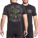 купить футболка xtreme couture soldier seal by affliction размкр xl, приобрести футболка xtreme couture soldier seal by affliction размкр xl, выбрать футболка xtreme couture soldier seal by affliction размкр xl, подобрать футболка xtreme couture soldier seal by affliction размкр xl