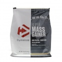Super Mass Gainer 5,5кг шоколад   (DYM)США