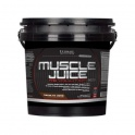 Muscle Juice Revolution 5000г шоколад (ULTIMATE) США