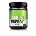 Amino Energy 65 serv Green Apple (ON) США