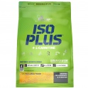 Iso Plus isotonic powder апельсин 1500g (OLIMP)