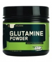 Glutamine powder 600г (O.N.) США