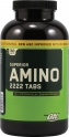 Super Amino 2222 160t NEW!!! (O.N.)