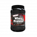 Whey Protein Source 900г шоколад (Сила+) Россия