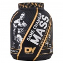 GAME CHANGER MASS 3кг клубника (DY Nutrition)Румыния