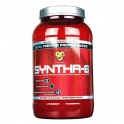 Syntha-6 Banana Cream 1,32 kg (BSN)