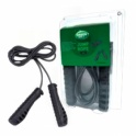 Скакалка ASL-411 Jump Rope(Green Hill)