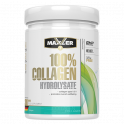 100% Collagen Hydrolysate 300г (Maxler)Германия