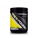 Amino Power 2000 325т (Nutrabolics) Канада
