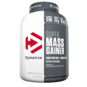 Super Mass Gainer 2730г ваниль (DYM) США