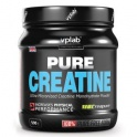 Pure Creatine 500g (VP Laboratory)