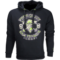 купить толстовка pride or die raw training camp urban camo m (podhood03), приобрести толстовка pride or die raw training camp urban camo m (podhood03), выбрать толстовка pride or die raw training camp urban camo m (podhood03), подобрать толстовка pride or die raw training camp urban camo m (podhood03)