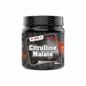 Citrulin Malate 300г (Сила+) Россия