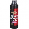 Amino Collagen+BCAA 500 ml (P.S)