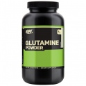 Glutamine powder 150g (O.N.)