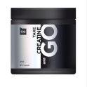 TAKE AND GO CREATINE 250г (TAKE&GO)Россия