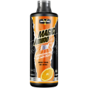 Amino Magic Fuel апельсин 1л (Maxler)Германия
