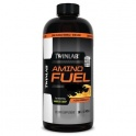Amino Fuel Liquid 16 oz вишня (TWINLAB)