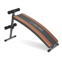 Скамья для пресса ARC Sit Up Board (Oxygen Fitness)