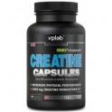 Creatine capsules 90 c (VP Laboratory)